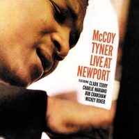 Mccoy_tyner_live_at_newport