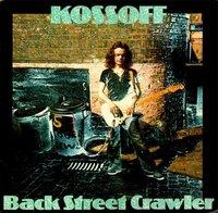 Back_street_crawler