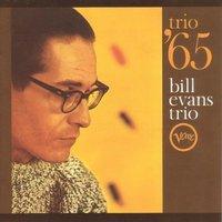 Bill_evans_trio_65