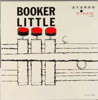 Booker_little