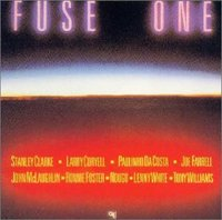 Fuse_one