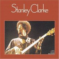 Stanley_clarke