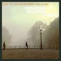 On_green_dolphin_street_bill_evans