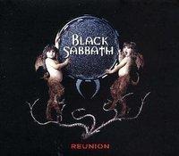 Reunion_sabbath