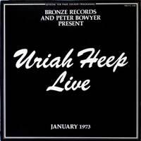 Uriah_heep_live