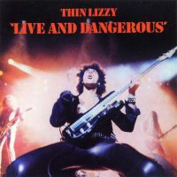 Thin_lizzy_live_and__dangerous
