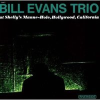 Bill_evans_at_shellys_mannehole