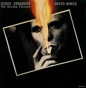 Ziggy_stardust_the_motion_picture
