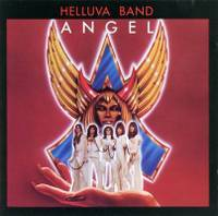Angelhelluva_band