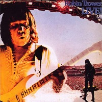 Robin_trower_live
