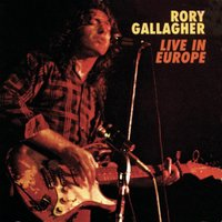 Rory_live_in_europe