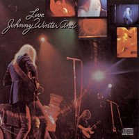 Live_johnny_winter_and