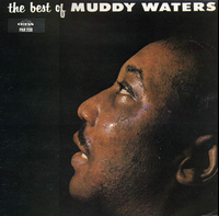 Bestofmuddy_waters