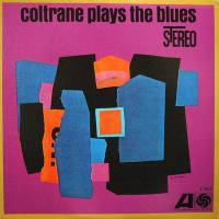 Coltrane_plays_the_blues