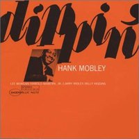 Hank_mobley_dippin