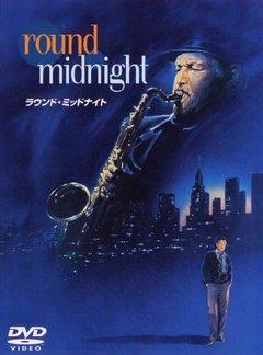 Round_midnight