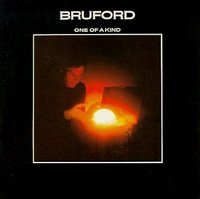 Brufford_one_of_a_kind
