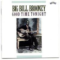 Big_bill_broonzy_cd