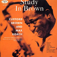 Study_in_brown
