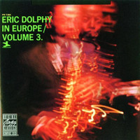 Eric_dolphy_in_europe_vol3