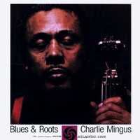 Blues_roots
