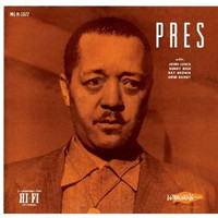 Pres_lester_young