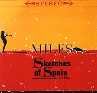 Sketches_of_spain