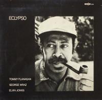 Eclypso