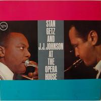 Stan_getz_and_jjjohnson_at_the_oper