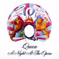 A_night_at_the_opera
