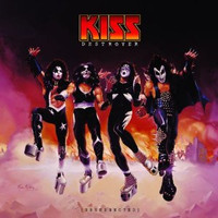 Destroyer_kiss