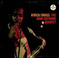 Africa_brass_2
