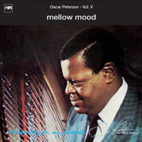 Mellow_mood