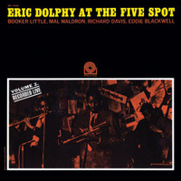Eric_dolphy_at_the_five_spot_vol2